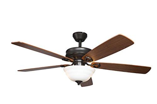 Ceiling-Fan-Dome-Remote-0