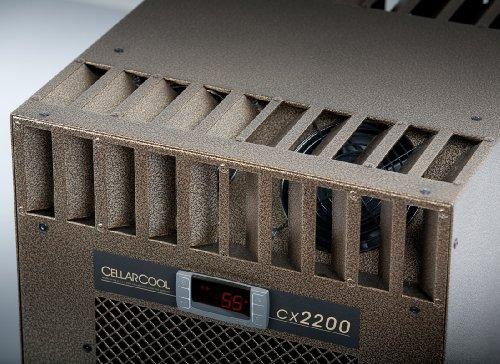 CellarCool-CX2200-Wine-Cellar-Cooling-Unit-0-0