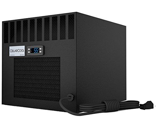 CellarCool-CX2200-Wine-Cellar-Cooling-Unit-0