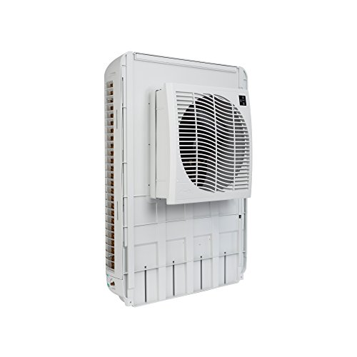 Champion-Cooler-MCP59-MasterCool-4000-CFM-Window-Evaporative-Cooler-for-2000-Sq-ft-with-Remote-0-0
