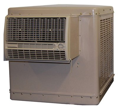 Champion-Cooler-WC46-Window-Evaporative-Cooler-4500-CFM-0