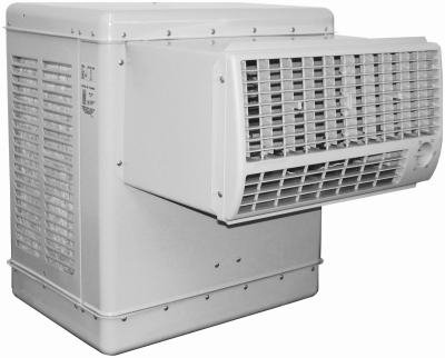 Champion-Cooler-WCM28-2800-CFM-Window-Evaporative-Cooler-0