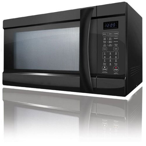 Chef-Star-Counter-top-Microwave-w-Convection-Certified-Refurbished-0-0