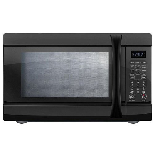 Chef-Star-Counter-top-Microwave-w-Convection-Certified-Refurbished-0