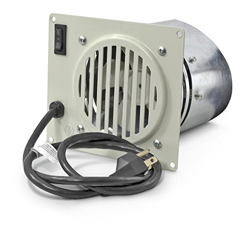 Click-to-open-expanded-view-Mr-Heater-Corporation-Mr-Heater-30000-BTU-Vent-Free-Blue-Flame-Propane-Heater-MHVFB30LPT-0-1