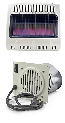 Click-to-open-expanded-view-Mr-Heater-Corporation-Mr-Heater-30000-BTU-Vent-Free-Blue-Flame-Propane-Heater-MHVFB30LPT-0