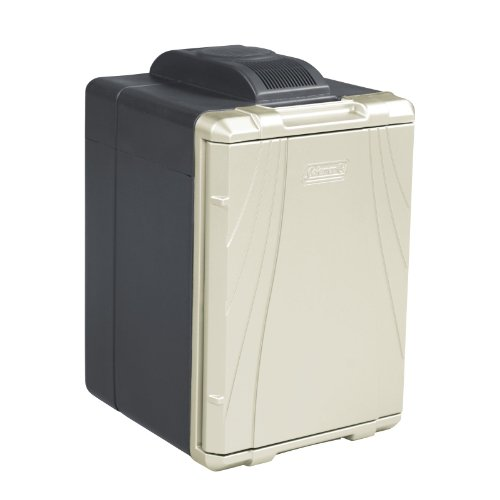 Coleman-40-Quart-PowerChill-Thermoelectric-Cooler-0