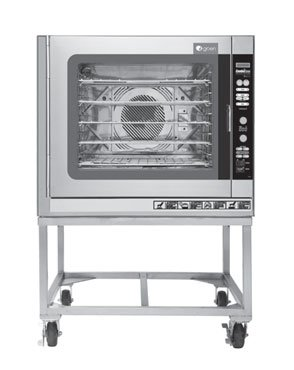 Comboease-Combination-Oven-Ste-0