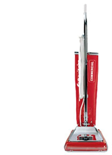 Commercial-Vacuum-Cleaner-7-Amps-0