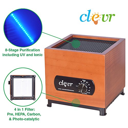 Commercial-and-Home-Clevr-Ozone-Generator-0-0