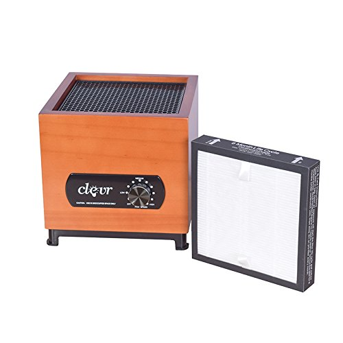 Commercial-and-Home-Clevr-Ozone-Generator-0-1