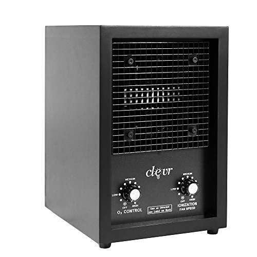 Commercial-and-Home-Clevr-Ozone-Generator-0