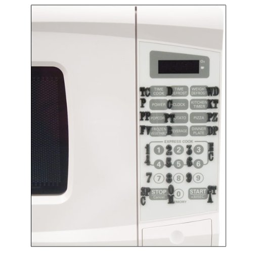 Compact-Microwave-Express-Cook-Tactile-White-0-0