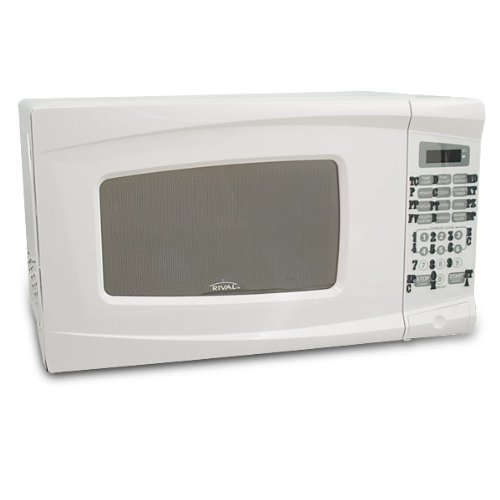 Compact-Microwave-Express-Cook-Tactile-White-0