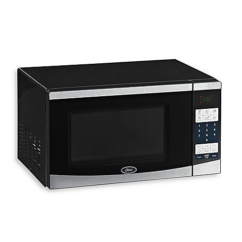 Compact-Microwave-with-Digital-Controls-Stainless-Steel-Front-Door-with-Mirror-Glass-0