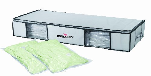 Compactor-Aspili-RAN6546-Compactor-with-2-Special-Draw-Covers-Polypropylene-by-Compactor-0