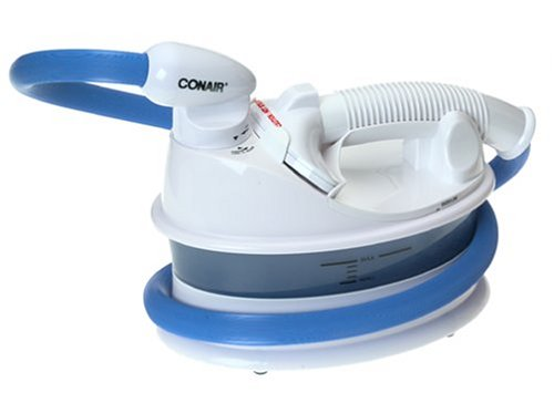 Conair-GS4R-Compact-Fabric-Steamer-0-0
