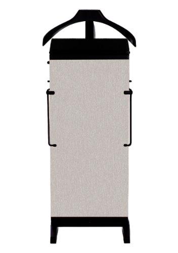Corby-Of-Windsor-4400-Pants-Press-In-Satin-Chrome-0-0