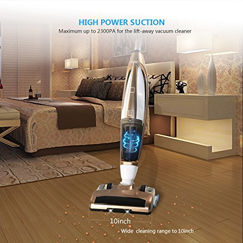 Cordless-Vacuum-FINE-DRAGON-3-in-1-Upright-Stick-Vacuum-Cleaner-Cord-Free-Handheld-VAC-Sweeper-Broom-and-Water-Tank-Mop-0-1