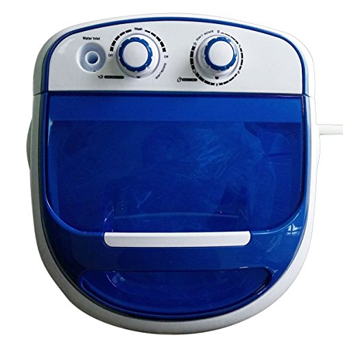 Costway-Mini-Washing-Machine-Small-Compact-Washer-66lbs-Capacity-Blue-0-2