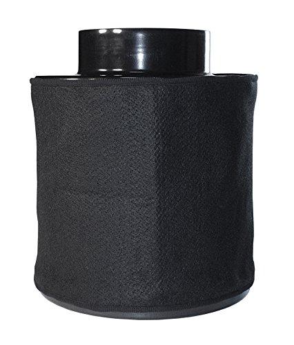 Covert-Carbon-Filter-6-x-12-275-CFM-0-0
