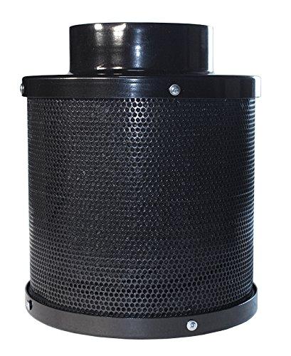 Covert-Carbon-Filter-6-x-12-275-CFM-0