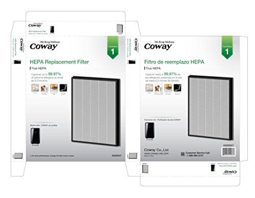 Coway-AP-1012GH-HEPA-Filter-0-1