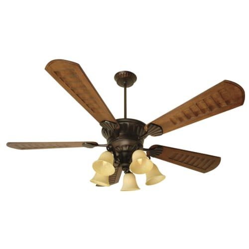 Craftmade-DC-Epic-DC-Epic-54-70-5-Blade-Indoor-Outdoor-Ceiling-Fan-Remot-0-0