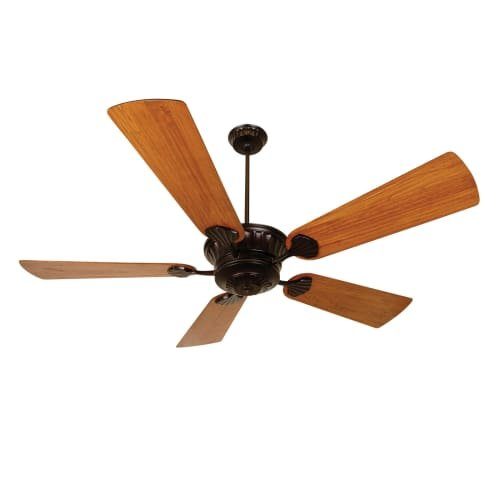 Craftmade-DC-Epic-DC-Epic-54-70-5-Blade-Indoor-Outdoor-Ceiling-Fan-Remot-0-2