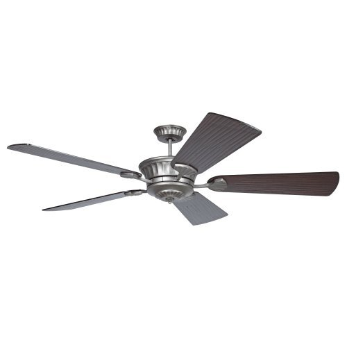 Craftmade-DC-Epic-DC-Epic-54-70-5-Blade-Indoor-Outdoor-Ceiling-Fan-Remot-0