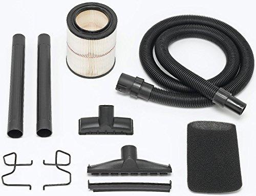 Craftsman-12004-6-Gallon-3-Peak-HP-WetDry-Vac-0-1