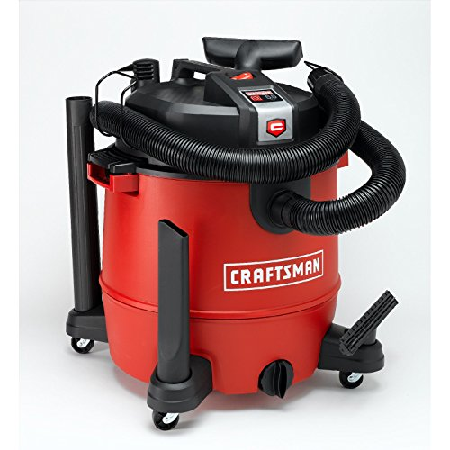 Craftsman-XSP-16-Gallon-65-Peak-HP-WetDry-Blower-0-2