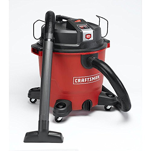 Craftsman-XSP-16-Gallon-65-Peak-HP-WetDry-Blower-0