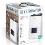 Crane-Digital-Ultrasonic-Warm-Cool-Mist-Humidifier-White-0-0