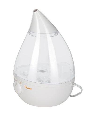 Crane-Drop-Ultrasonic-Cool-Mist-Humidifier-Clear-White-0-0