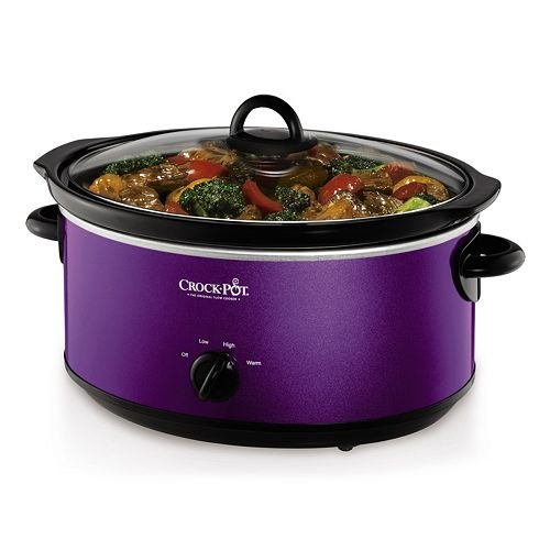 Crock-Pot-7-qt-Slow-Cooker-Purple-SCV700-KP-0