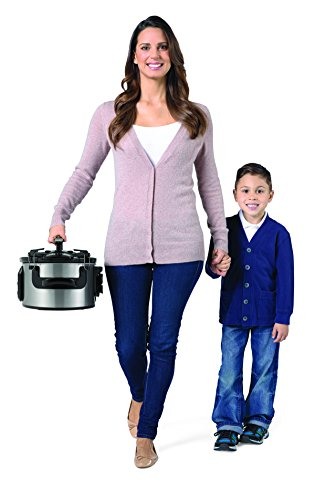 Crockpot-Cook-and-Carry-Cooker-with-Digital-Control-6-quart-Silver-SCCPVS600ECP-S-0-0