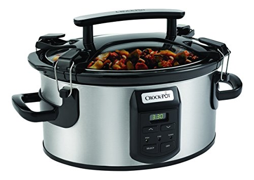 Crockpot-Cook-and-Carry-Cooker-with-Digital-Control-6-quart-Silver-SCCPVS600ECP-S-0