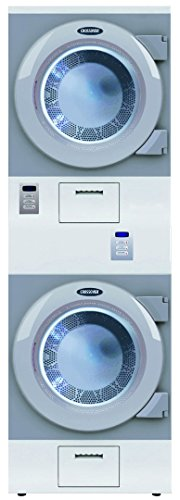 Crossover-Non-Metered-120-Volts-Gas-Stacked-Dryer-Utilizing-Commercial-style-drum-support-bearings-and-rollers-a-heavy-duty-flat-belt-and-felt-seals-for-optimum-efficiency-0