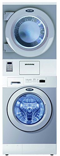 Crossover-Non-Metered-Washer-Dryer-Combo-Crossover-NM-120-Volts-Washer-and-Crossover-NM-120-Volts-Gas-Bottom-Control-Dryer-with-stacking-kit-Designed-for-performance-reliability-and-safety-0