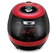 Cuckoo-Electric-Induction-Heating-Pressure-Rice-Cooker-CRP-HZ0683F-0