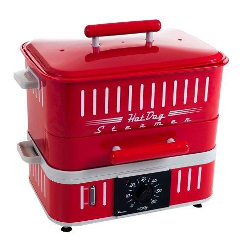 CuiZen-ST-1412-Hotdog-Steamer-0-0