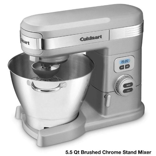 Cuisinart-5-12-Quart-12-Speed-Stand-Mixer-0-0