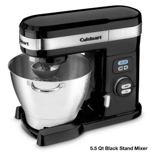 Cuisinart-5-12-Quart-12-Speed-Stand-Mixer-0-1