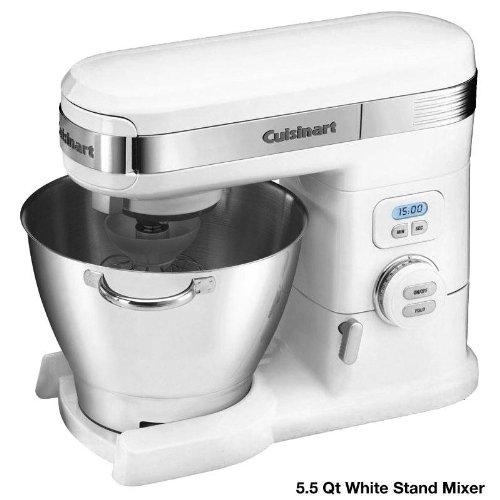 Cuisinart-5-12-Quart-12-Speed-Stand-Mixer-0-2