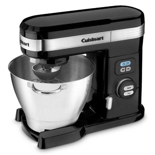 Cuisinart-5-12-Quart-12-Speed-Stand-Mixer-0