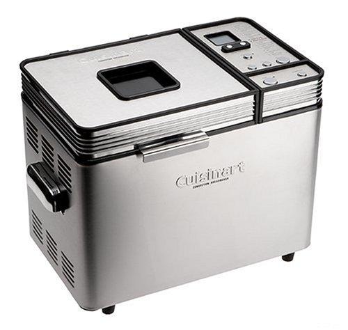 Cuisinart-Bread-Maker-2lbs-CBK-200-0