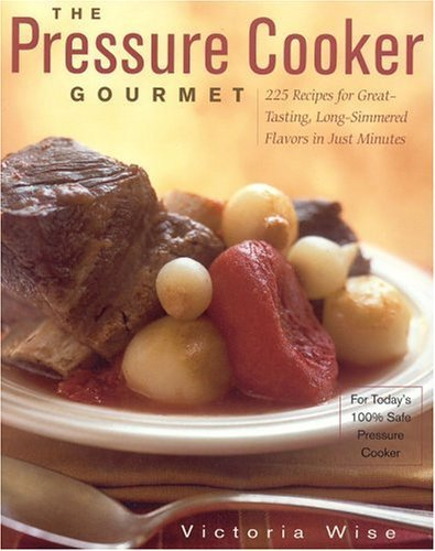 Cuisinart-CPC600-Electric-Pressure-Cooker-The-Pressure-Cooker-Gourmet-Cookbook-Oven-Mitt-0-1