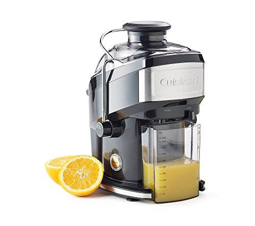 Cuisinart-Compact-Juice-Extractor-0