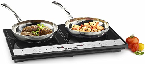 Cuisinart-Double-Induction-Cooktop-0-0